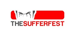 the-sufferest-logo-featured