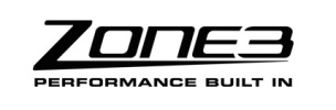 zone-3-logo